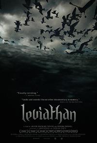 image Leviathan