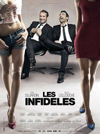 Bild Les Infidèles