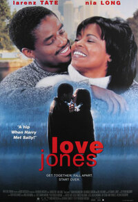 image Love Jones