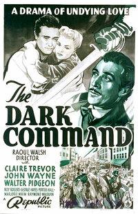 Imagen Dark Command