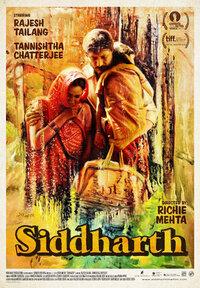image Siddharth