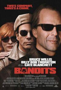 Bild Bandits