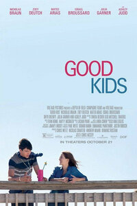 Bild Good Kids