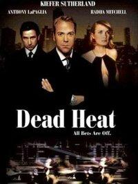 image Dead Heat