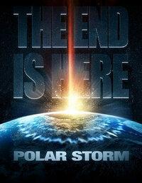 Bild Polar Storm