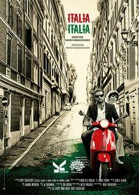 image Italia Italia