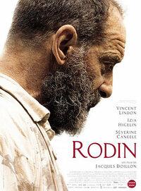 Bild Rodin