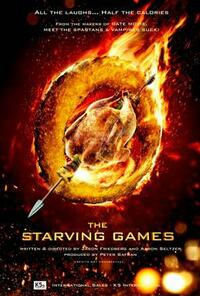 Bild The Starving Games