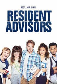 image Resident Advisors