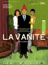 Bild La vanité