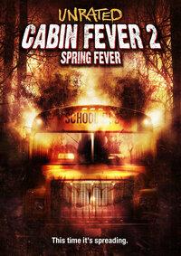 Bild Cabin Fever 2: Spring Fever