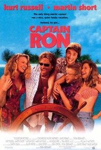Bild Captain Ron