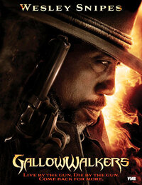 image Gallowwalkers