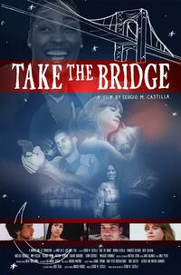 Imagen Take The Bridge
