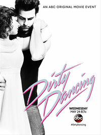 image Dirty Dancing