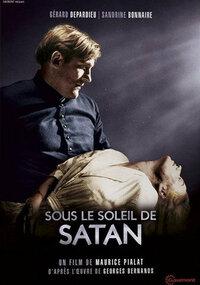 Bild Sous le soleil de Satan