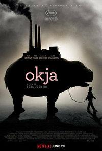 image Okja