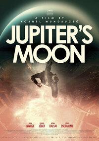 image Jupiter holdja