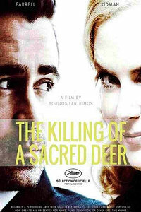 Bild The Killing of a Sacred Deer