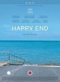 Bild Happy End