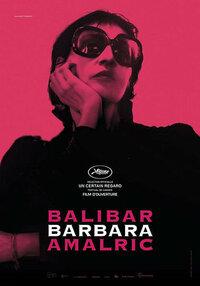 image Barbara