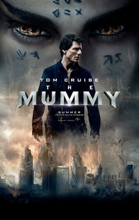 Bild The Mummy