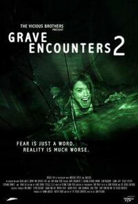 Bild Grave Encounters 2