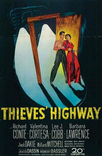 image Thieves' Highway