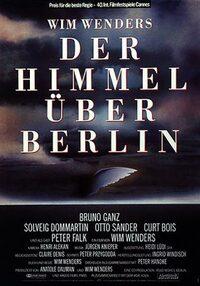 image Der Himmel über Berlin
