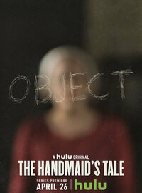 image The Handmaid's Tale