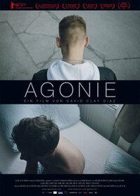 image Agonie