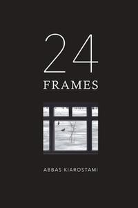 Imagen 24 Frames