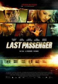image Last Passenger