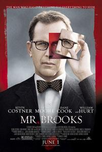 image Mr. Brooks