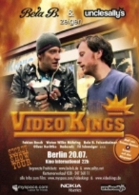Bild Video Kings