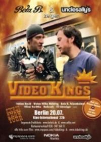 image Video Kings