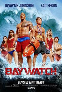 Imagen Baywatch