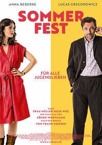image Sommerfest