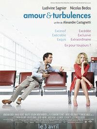 image Amour & turbulences