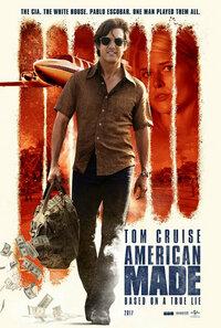 Bild American Made
