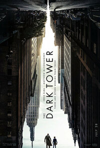 Bild The Dark Tower