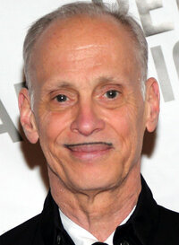 Bild John Waters