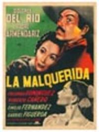 Bild La Malquerida