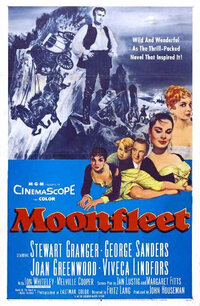 Bild Moonfleet