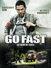 Bild Go Fast