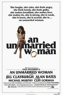 Bild An Unmarried Woman