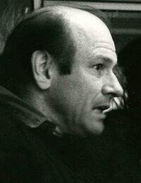 image Klaus Löwitsch