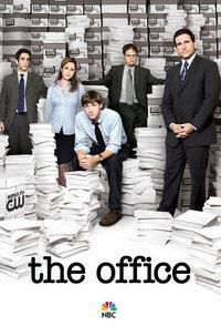 Imagen The Office