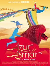 Bild Azur et Asmar