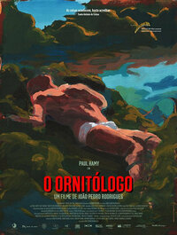 image O Ornitólogo